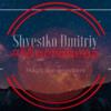 #Macroneon by Dmitriy Shvestko