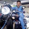 Mahesh Battu