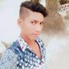 Ravi Raj thakare
