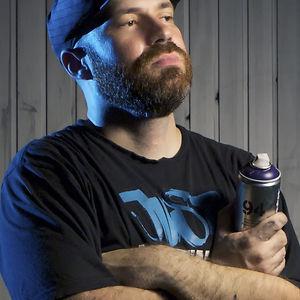 Profile picture for marceloeco
