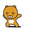 E_Seongbae