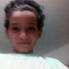 Ayman Ehab