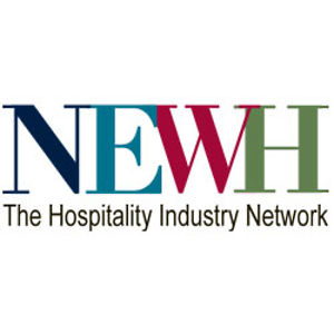 Profile picture for NEWH, Inc.