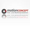 motion concept