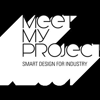 MMP MeetMyProject