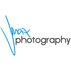 Profile picture for JmaxPhotography