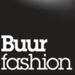Buur Fashion