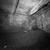 The Haunted Basement