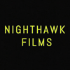 Nighthawk Films
