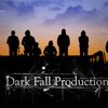 Dark Fall Productions