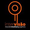 INTERVISÃO FILMES