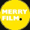 Merry Film