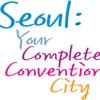 Seoul Convention Bureau