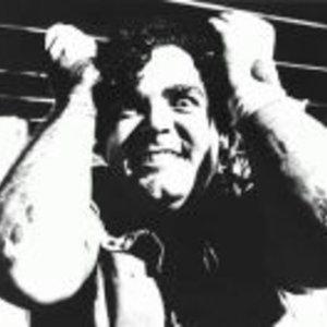 Profile picture for rockatansky
