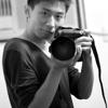 ZHANG Zhe