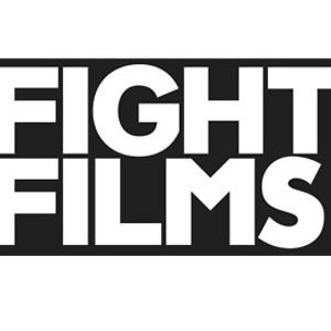Profile picture for Fight Films