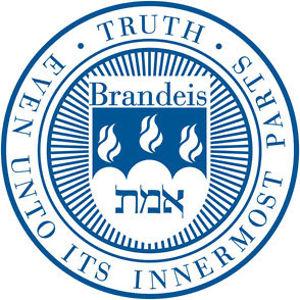 Profile picture for Brandeis University
