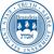 Brandeis University