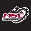 Mountain States Cup