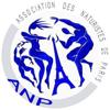 ANP ASSO NAT PARIS