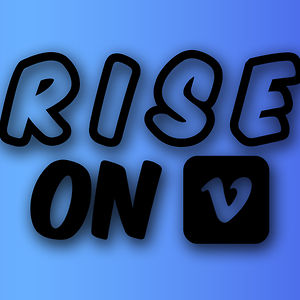 Profile picture for Rise BMX