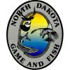 North Dakota Game and Fish