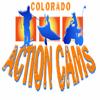 Colorado Action Cams