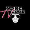 MakeGoodTV