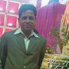 Ganesh Bansal