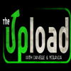 The UPload Show