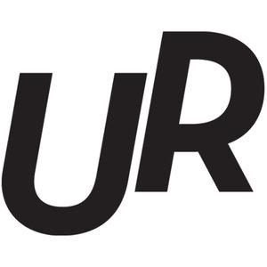 Profile picture for UR Chicago