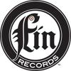 Fin Records