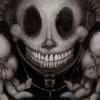 La Muerta †