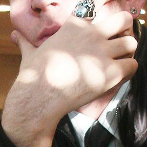 Profile picture for Mateus Oazem