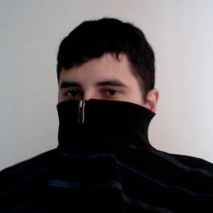 Profile picture for Vinícius Lima Costa
