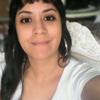 Andrea Naranjo Bedoya