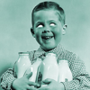 milkcrew