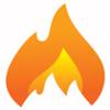 Campfire Film Foundation