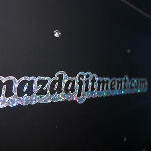 Profile picture for MazdaFitment.com