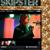 SKIPSTER