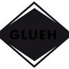 GLUEH