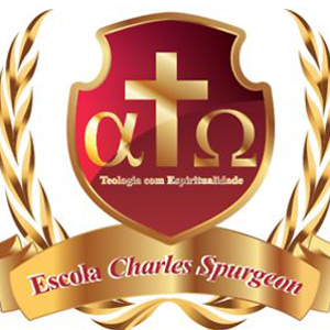 Profile picture for Escola Charles Spurgeon
