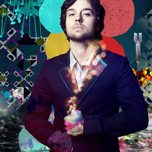 Profile picture for Darren Hayes