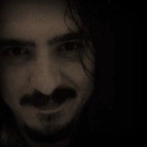 Profile picture for Serust