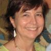 Ellen Snoeyenbos