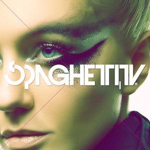Profile picture for spaghetti.tv