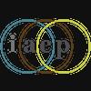 IACP Culinary