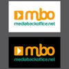 Mediabackoffice.net