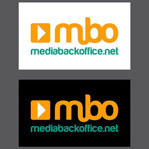 Profile picture for Mediabackoffice.net