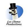 Lux Llama Productions